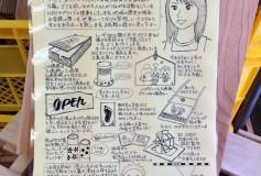 芝本町商店会お店紹介1